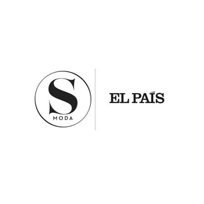 Colaboracion-en-medios-Silvia-Sanz-El-pais