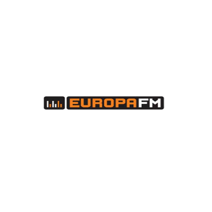 Colaboracion-en-medios-Silvia-Sanz-Europa-fm