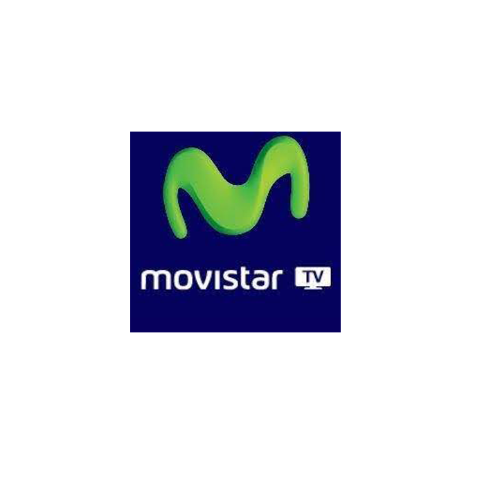 Colaboracion-en-medios-Silvia-Sanz-Movistar-TV