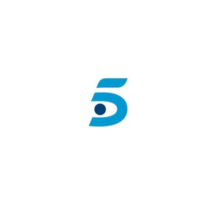 Colaboracion-en-medios-Silvia-Sanz-tele5
