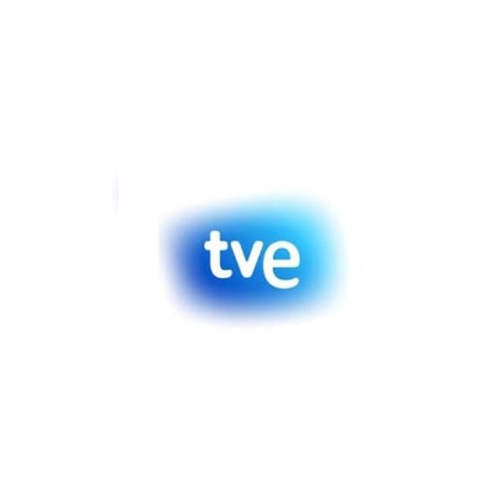Colaboracion-en-medios-Silvia-Sanz-tve